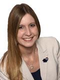Ashley Barker Broker, Team Leader