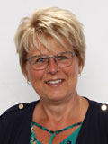 Nellie From Broker
