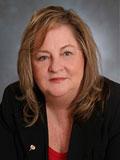 Darlene James Broker, Team Consultant
