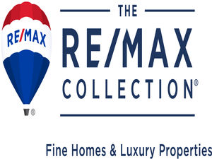 Selling a Home, Cottage, Farm or Commercial Property on MLS