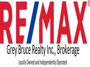 Bruce Peninsula Real Estate Team – We Sell Real Estate
