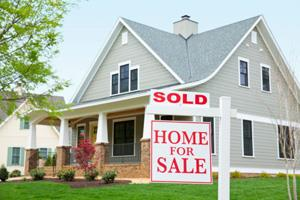 Negotiation 101 For Home Buyers and Sellers