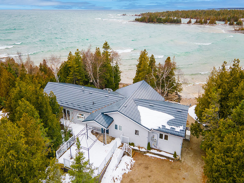 1 Orchid Trail, Tobermory, Ontario  N0H 2R0 - Photo 11 - RP4233477584