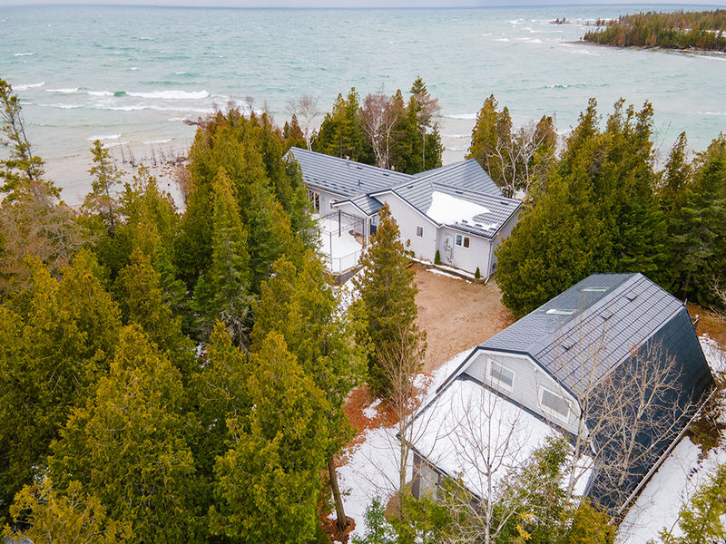 1 Orchid Trail, Tobermory, Ontario  N0H 2R0 - Photo 12 - RP4233477584