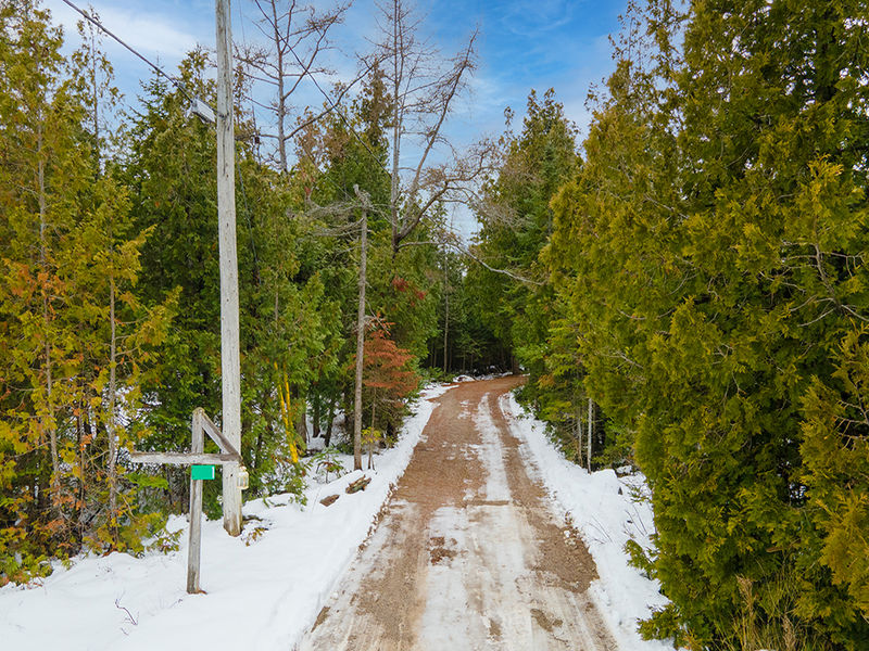 1 Orchid Trail, Tobermory, Ontario  N0H 2R0 - Photo 9 - RP4233477584